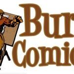 burgComicsBanner