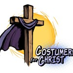 costumersForChrist