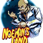 noeMansLandLogo2
