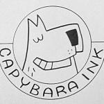 capybaraInk