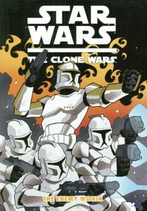 cloneWarsImage