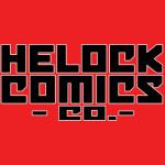 helockComics
