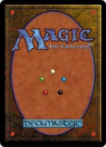 magic_the_gathering